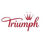 thrumph